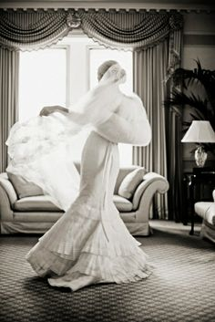 cool Wedding Dress collections 65.