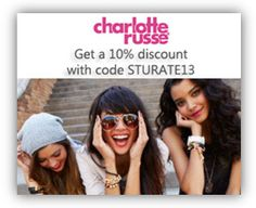 Fashion, Beauty & Cosmetics Deals & Discounts - StudentRate Style