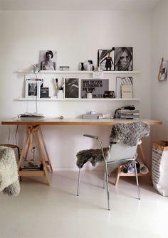 Desk   Stil Inspiration