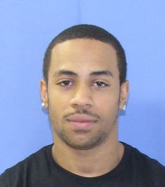 Marquise Bookard, 23, is wanted by police for receiving stolen property. His last known address is 233 Bridge Street Spring City, PA 19475. Anyone with information about Bookard, should call police at 610-970-657.