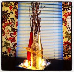 20 Easy Homemade Christmas Decorations for Kids