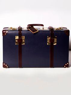 sophie hulme suitcase