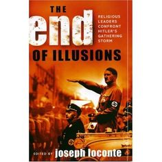 The End of Illusions by Dr. Joseph Loconte. Learn more about King's: http://www.tkc.edu.