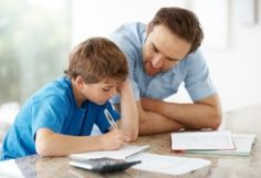 Signs and symptoms of learning disorders: #Dyslexia, #dysgraphia, #dyscalculia, and #dyspraxia.