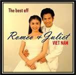 Romeo Và Juliet Lồng tiếng