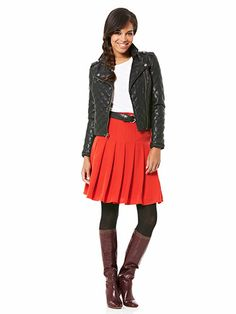 fall outfit ideas, fall outfits, outfit 18