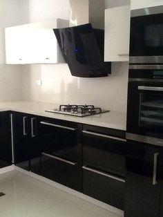 Cocina casa 226