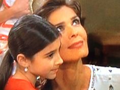 Days of Our Lives Christmas 2013