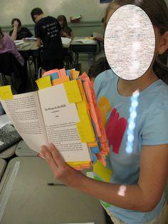 Fifth Grade Follies - Great ideas for fifth grade