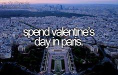 paris, bucketlist, wedding anniversary, dream come true, buckets