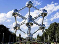 Brussel; Belgium