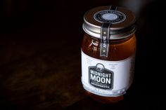 apple pie moonshine, appl pie, apple pies