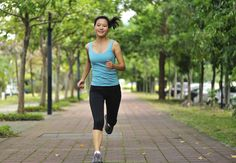 Beginners Half Marathon Training Schedule @Laura Means