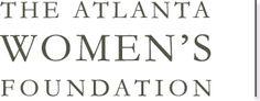 The Atlanta Women's Foundation #nonprofit