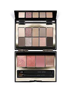 Bobbi Brown Twilight Pink Lip  #belk #gifts #beauty
