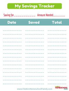Free Printable Savin