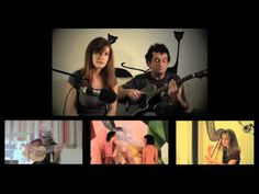 Awesome video aggregates covers into one - Gotye - Somebodies: A YouTube Orchestra