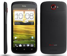 T-Mobile released HTC One S on Sunday April 22nd