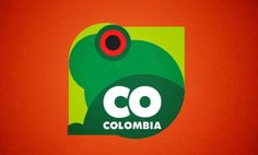 #New #brand of #Colombia