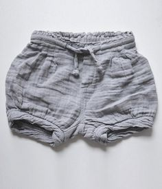the cutest bloomers for baby boy or girl