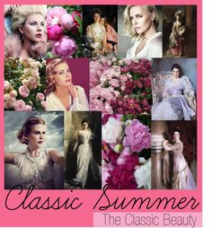 cmb, classic summer, style, privat board, classic beauti, summer color, zyla classic, beauty, zyla summer
