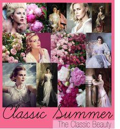 """Zyla Classic Summer"" by colorazione on Polyvore"