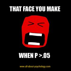If you like psychology, you'll love www.all-about-psychology.com Click on image or GO HERE --> www.all-about-psychology.com for free psychology information & resources. #psychology