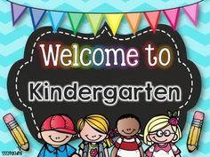 FREEBIE Rainbow Welcome Signs K-6 - TeachersPayTeachers.com teacher