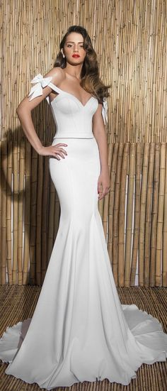 Oved Cohen Eve Collection 2014     jaglady
