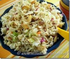 chinese napa cabbage salad recipe more ramen noodles salad hobbies ...