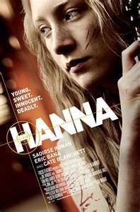 Look for this. I'm keeping my eye on young Saoirse Ronan.
