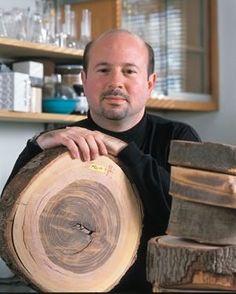Climate Scientist's Defamation Lawsuit (Wait for It …) Heats Up