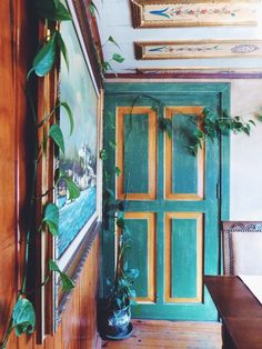 7 ways to add a Turkish flair into your home