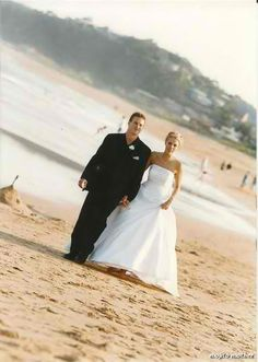 9 Tips for Couples Travel  http://www.ytravelblog.com/tips-for-couples-travel~ C2C Travels makes your dream of a destination wedding come true! c2ctravels.com