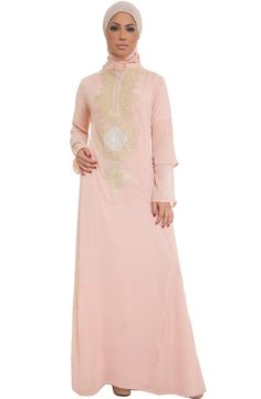 Leanne Formal Long Maxi Dress
