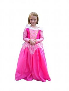Raise your daughters to be TRUE princesses! Here's how!