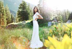 TBarton Photography