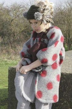 Nixie Clothing