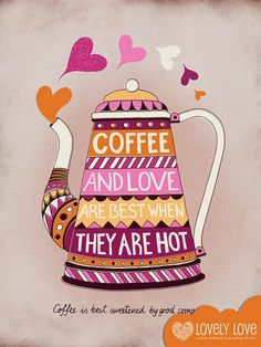 ... thing coffe, coffeeth ambrosia, i love coffee quotes, cafe, hot coffe, word, coffe quot, illustration with quotes, coffe tea