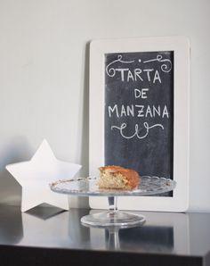 tarta_de_manzana_receta