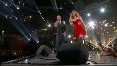 Shakira  Blake Shelton - Medicine