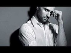 Adam Levine - The Way You Look Tonight