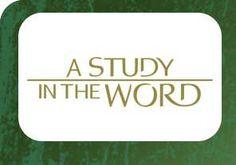 history of pentecostalism in zimbabwe
