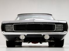 Charger @Derek Curry, when we win the lottery. :)