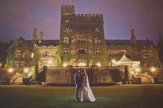 wedding-at-hatley-castle.jpg (590×393)