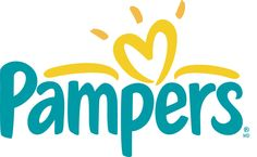 Don't want to spend a lot of money buying your baby pampers? You can now buy Pampers for cheap online at:        We simply buy products from Amazon and directly ship it to you - however, we are much cheaper than Amazon itself.    To view all our other products, head over to: