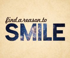 smile school, animation, bubbles, silver spoons, children, smile, inspiring pictures, quot, father