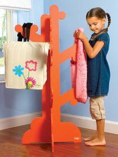 Top 5 Playroom Picks -Trending Mom - Kids - Desk - Organization