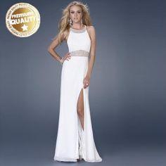 occasion dresses, evening dresses, greek style wedding dress, fashion, party dresses