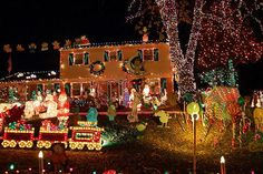 Christmas Decoration Ideas For 2013